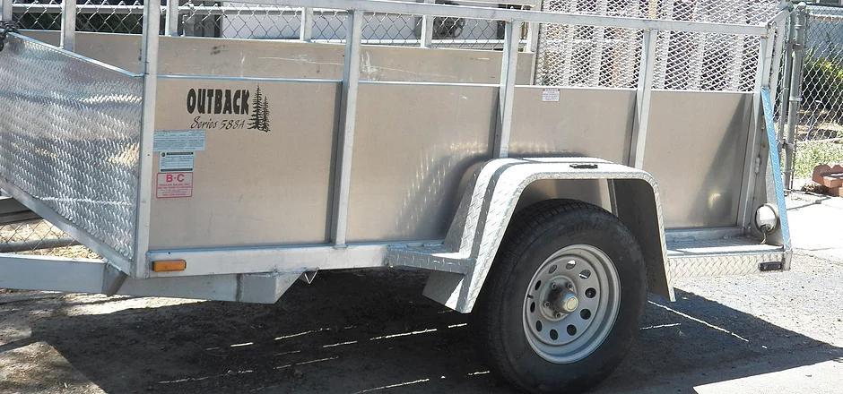 asbestos transport sydney